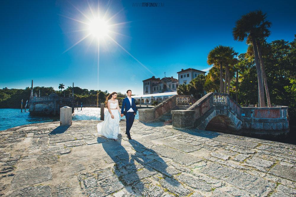KJ61-vizcaya-museum-wedding-photography-igor-trifonov.jpg