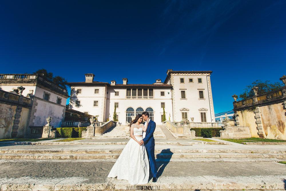 KJ112-vizcaya-museum-wedding-photography-igor-trifonov.jpg