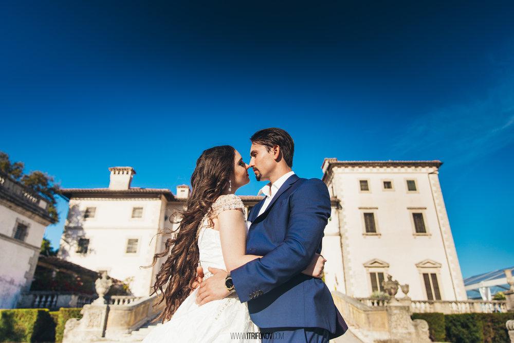 KJ124-vizcaya-museum-wedding-photography-igor-trifonov.jpg