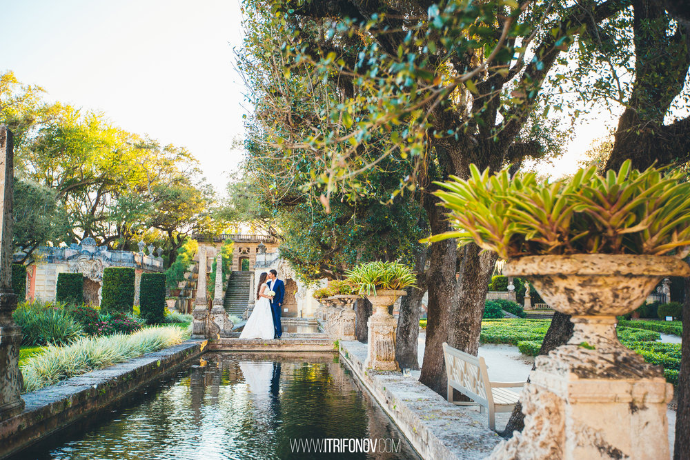 KJ217-vizcaya-museum-wedding-photography-igor-trifonov.jpg