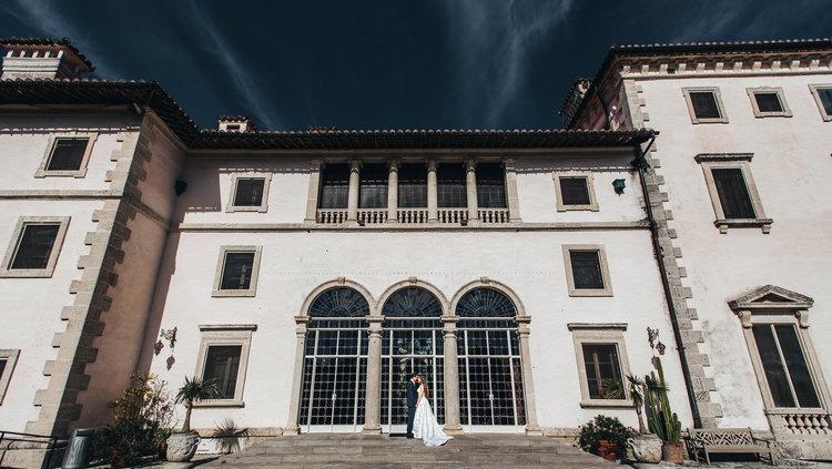 miami-wedding-photographer-igor-trifonov