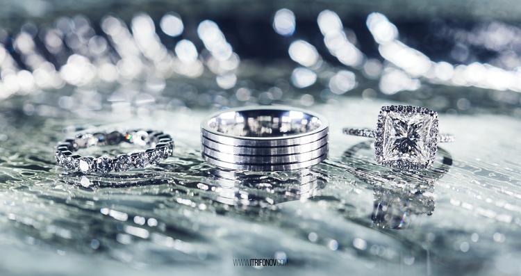 miami-wedding-photographer-details.jpg