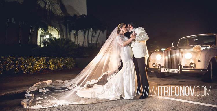 miami-wedding-photographers-igor-trifonov.jpg