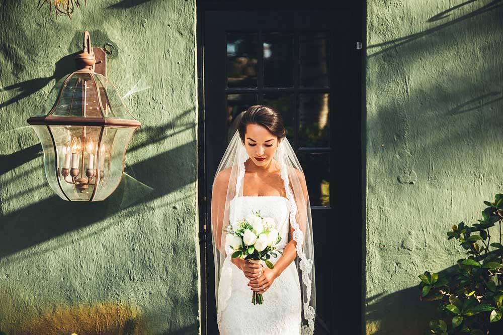 Guillermo & Samantha | Miami Wedding Photographer