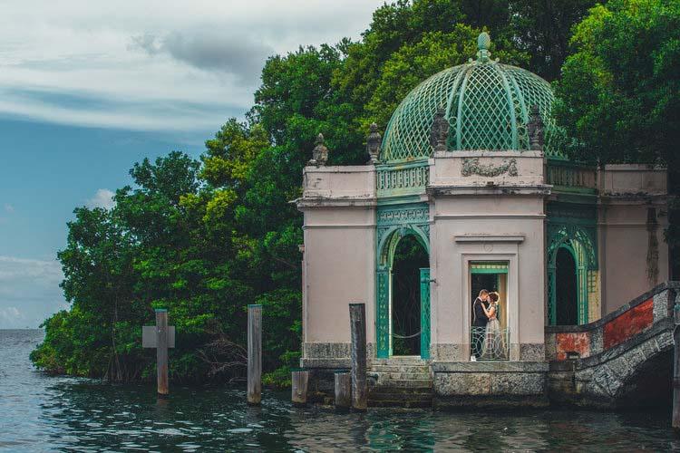 miami-wedding-photographer-igor-trifonov (3).jpg