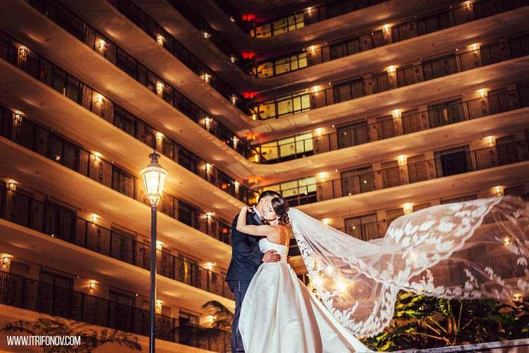 miami-beach-wedding-photographer.jpg
