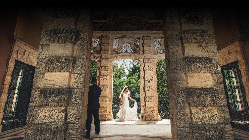 florida+miami+wedding+photography.jpg