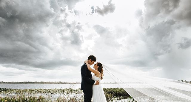 Enough of close up shots let me share wide shot of this gorgeous couple , we got super lucky because it was very cloudy and then sun appeared from the clouds and we did our magic ! • • • • #weddingphotography #weddingphotographer #bride #weddingday #weddinginspiration #weddingdress #groom #weddings #theknot #weddingphoto #weddingideas #instawedding #bridetobe #engagement #engaged #weddingplanner #photos #photograph #bridal #prewedding #weddingplanning #junebugweddings #weddinginspo #свадьба #greenweddingshoes #destinationweddingphotographer #destinationwedding #pic #pictures #picture