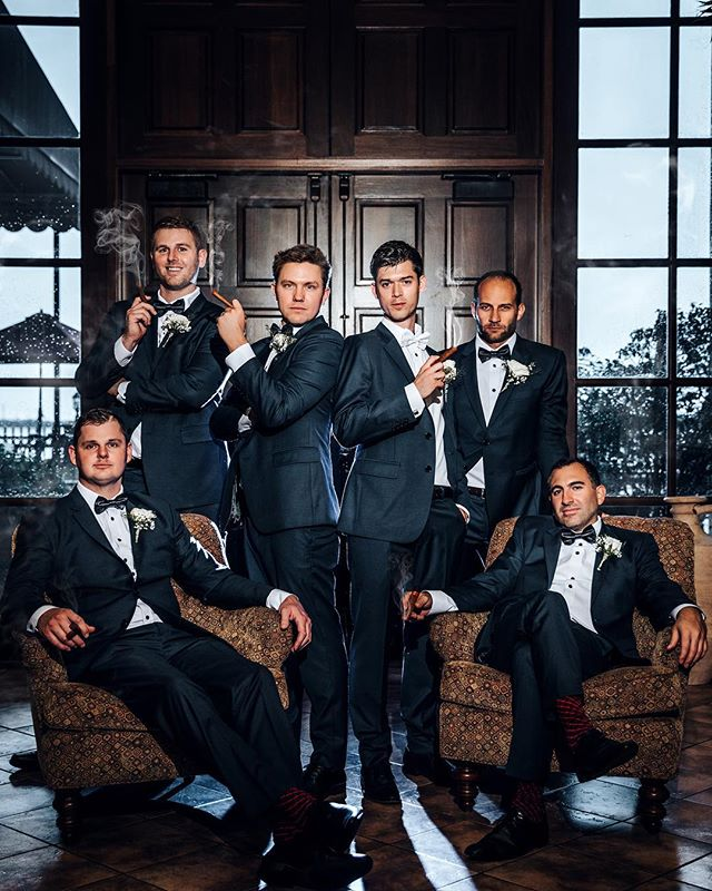 James bond groom and groomsmen photo ! • • • • • #bride #weddingphotography #weddingday #weddingphotographer #weddingdress #photos #photograph #bridal #weddinginspiration #groom #свадьба #weddings #bridetobe #pic #pictures #picture #instawedding #casamento #weddingideas #weddingplanner #engagement #marriage #невеста #fotografia #capture #photographylovers #weddingphoto #engaged #фотограф #fashionphotography