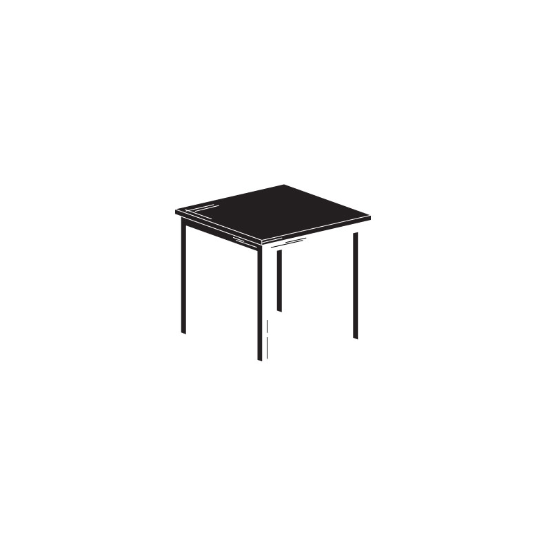 UCLA AUD Faculty Paper Tables from Issue No. 1: Table