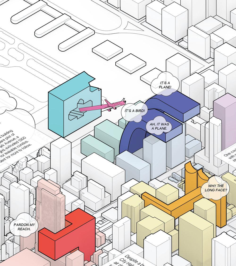 Architecture Hero_Air Traffic Control-03.jpg