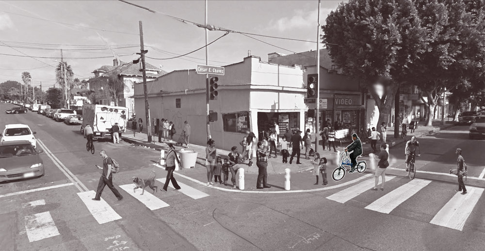 Cut-out in Intersection.jpg