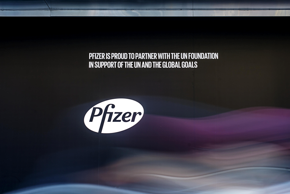 pfizer 3.png