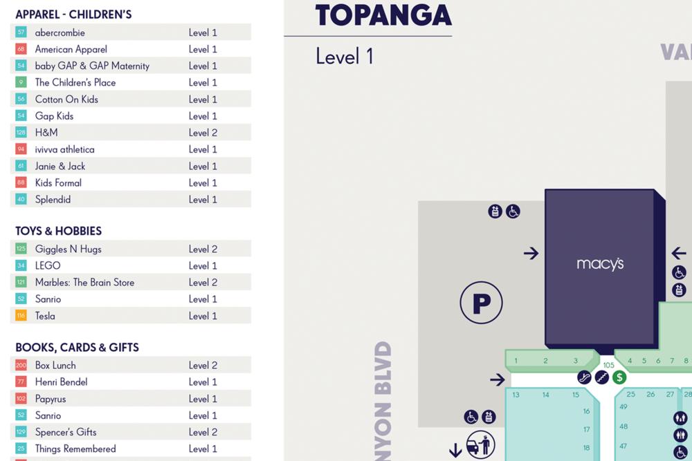 Wsestfield topanga 5b.png