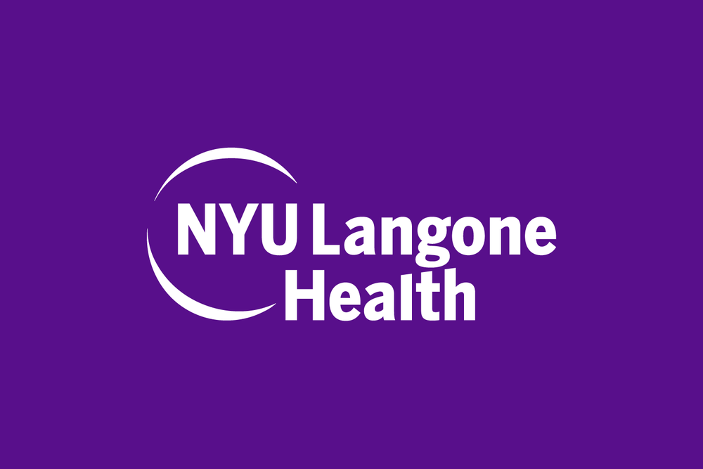 NYU Langone Health logo.png