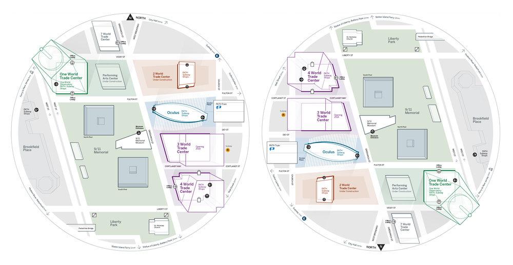 WTC_headsup_map.jpg