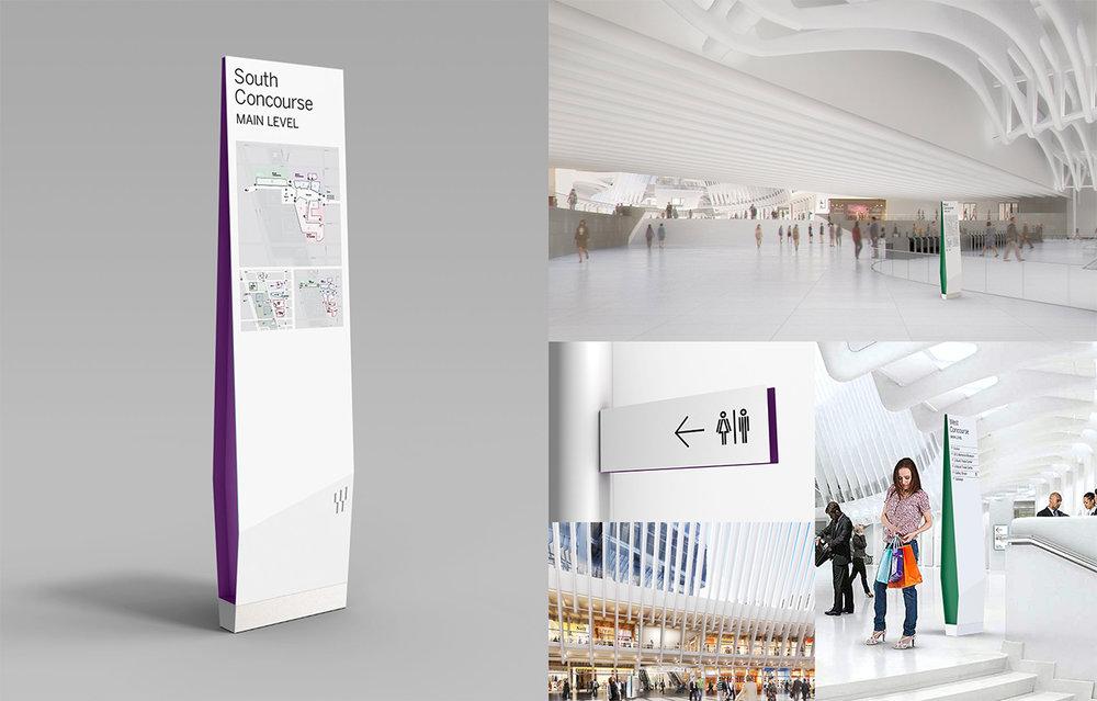 WTC_signage_collage.jpg