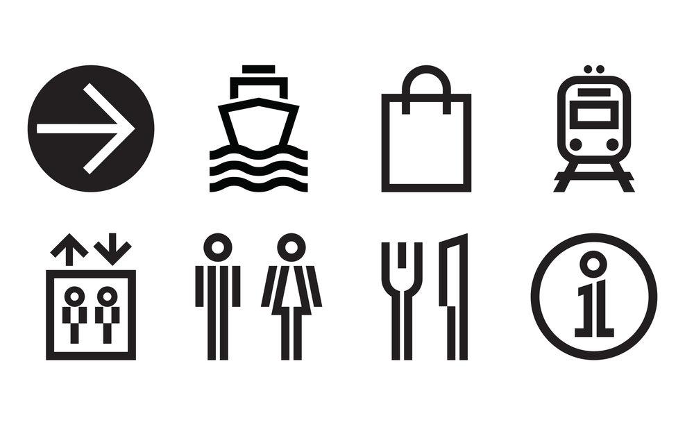 WTC_icons.jpg