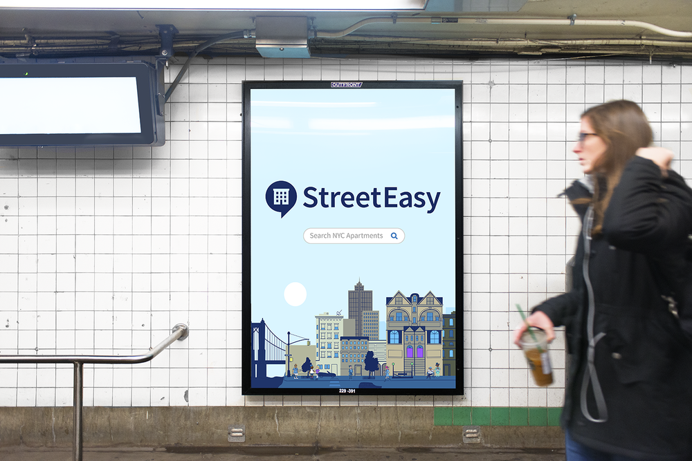 StreetEasy_Poster.png