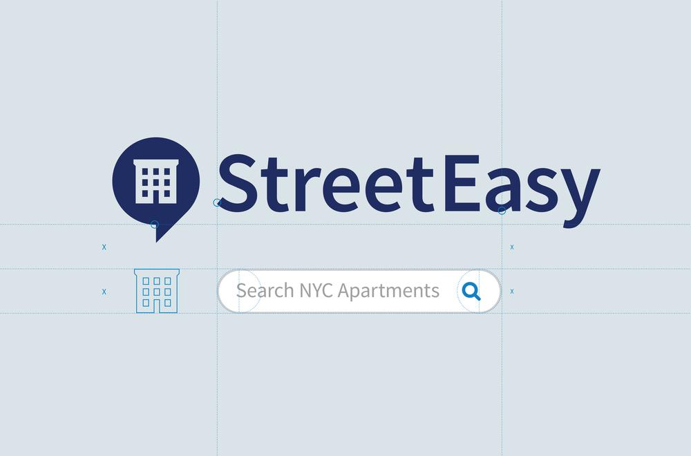 Streeteasy_tagline.png