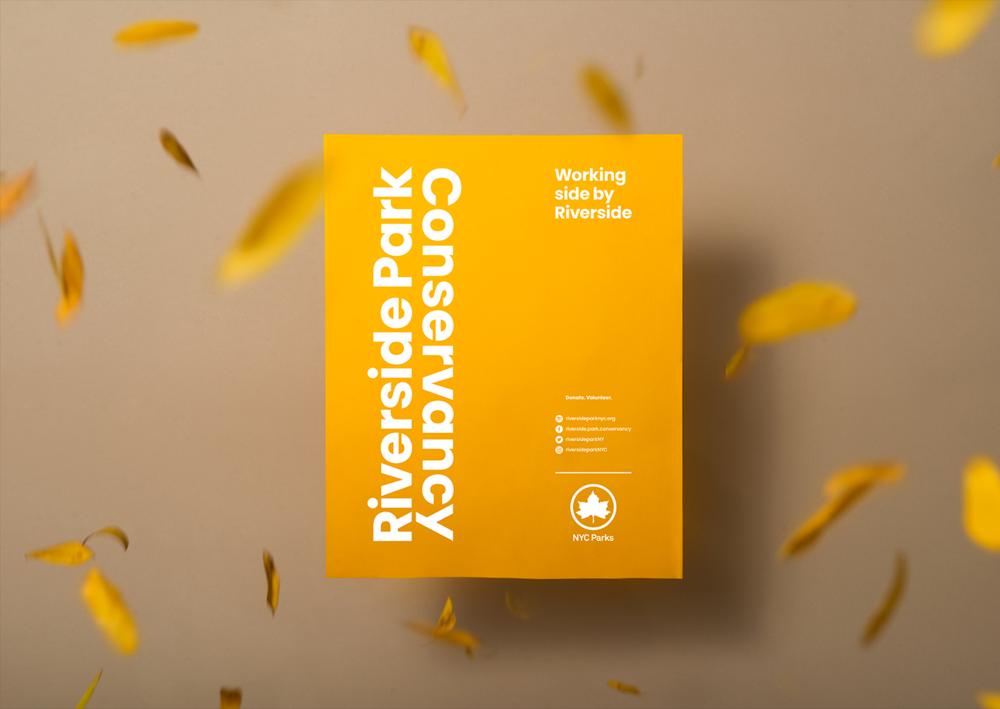 RSPC_Poster-Honeylocust.png