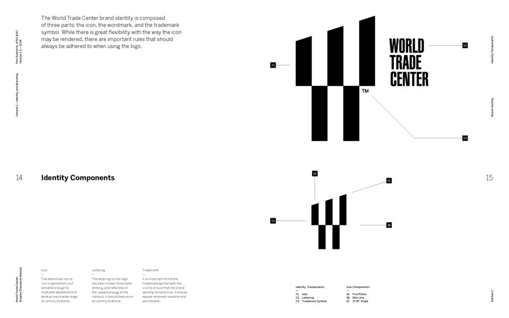 WTC_GraphicStandardsManual1