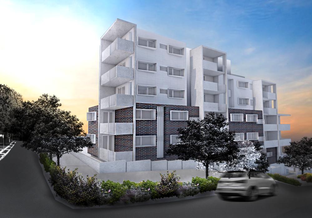 Apartments.png