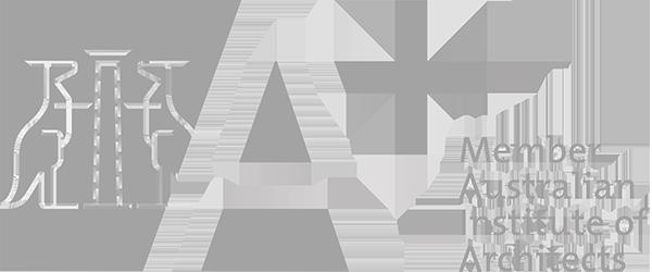 A+_grey.png