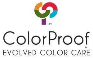 colorproof-logo.jpg