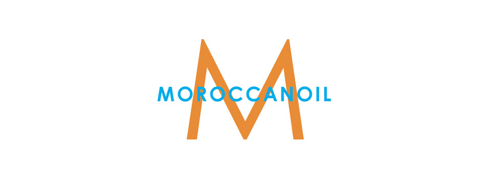 Moroccanoil-LOGO1.png