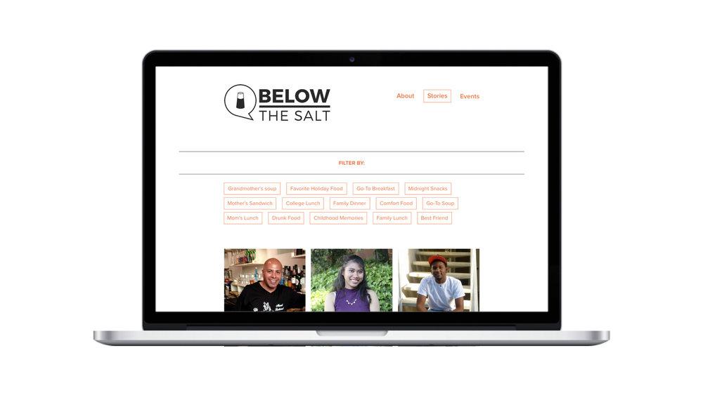 Below The Salt Screens.001.jpeg