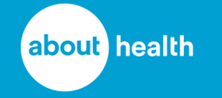 About_Health_logo.png