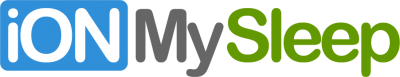 logo-ionmysleep.png