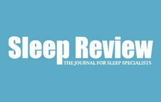 sleep-review-logo.jpg