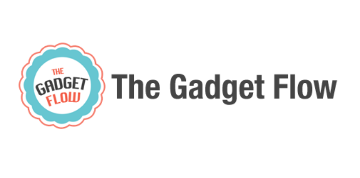The-Gadget-Flowlogo1.png