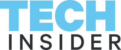 logo-print-v1 techinsider.png
