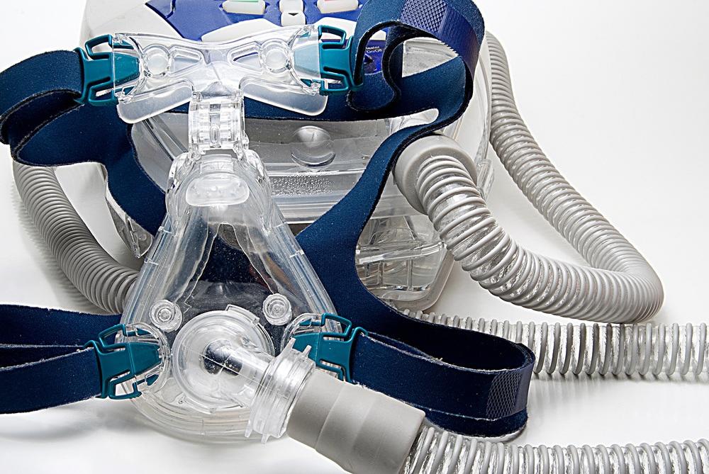 CPAP Hoses-2.jpg