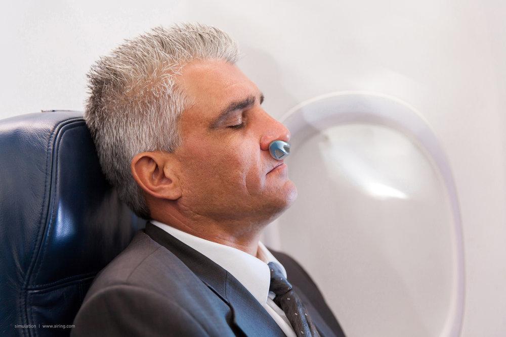 Man-on-plane.jpg