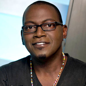 - Randy Jackson was a judge on the hit TV show American Idol. He was diagnosed with sleep apnea and Type 2 diabetes. He now sleeps better at night and feels more energetic after losing some weight and seeking treatment.