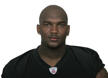 - JaMarcus Russell is an all American football hero, quarterback, and was the number one overall pick in the NFL draft in 2007. He blames a lot of his shortcomings on OSA and has said that it's been so bad, that he has fallen asleep in team meetings. http://profootballtalk.nbcsports.com/2011/10/25/jamarcus-russell-blames-sleep-apnea-tom-cable-bad-teammates/