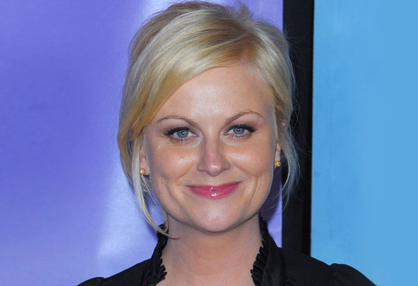 "- Amy Poehler is an American actress, comedian, director, producer, and writer.  In an interview she said, ""Throughout my life I have been told I snore so loudly that it sounds like I am dying or choking"". And speaking about her CPAP machine, she said, ""You know it's good for you but most of the time you don't feel like it"".  http://www.huffingtonpost.in/entry/amy-poehler-sleep_n_6174650"