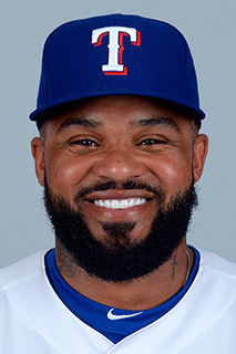 "- Prince Semien Fielder is an American professional baseball first baseman and designated hitter for the Texas Rangers. After his sleep study results came out, he said, ""I felt like I was sleeping long, but I wasn't feeling rested."" https://www.tmjtherapyandsleepcenter.com/sleep-apnea-strikes-out-against-baseball-all-star/"
