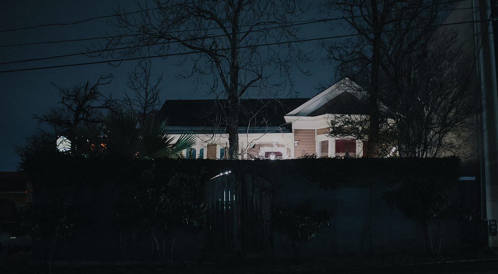 secret_house.jpg
