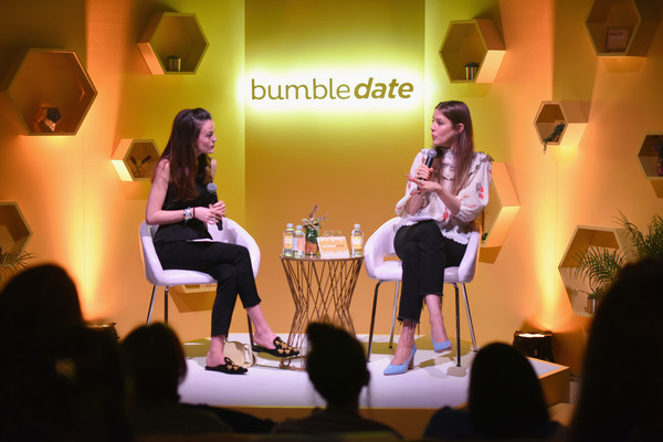 Bumble+Presents+Empowering+Connections+bcbCDAKL6Svl.jpg