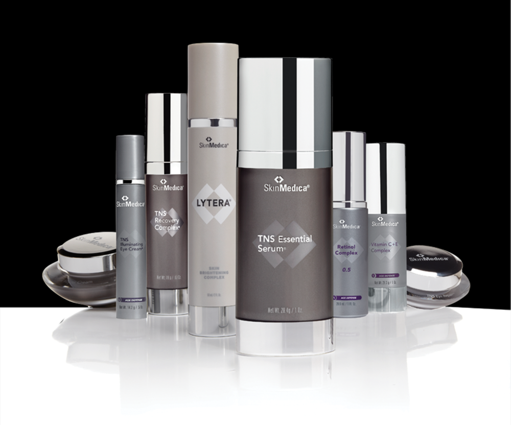 Skinmedica Product Family.png