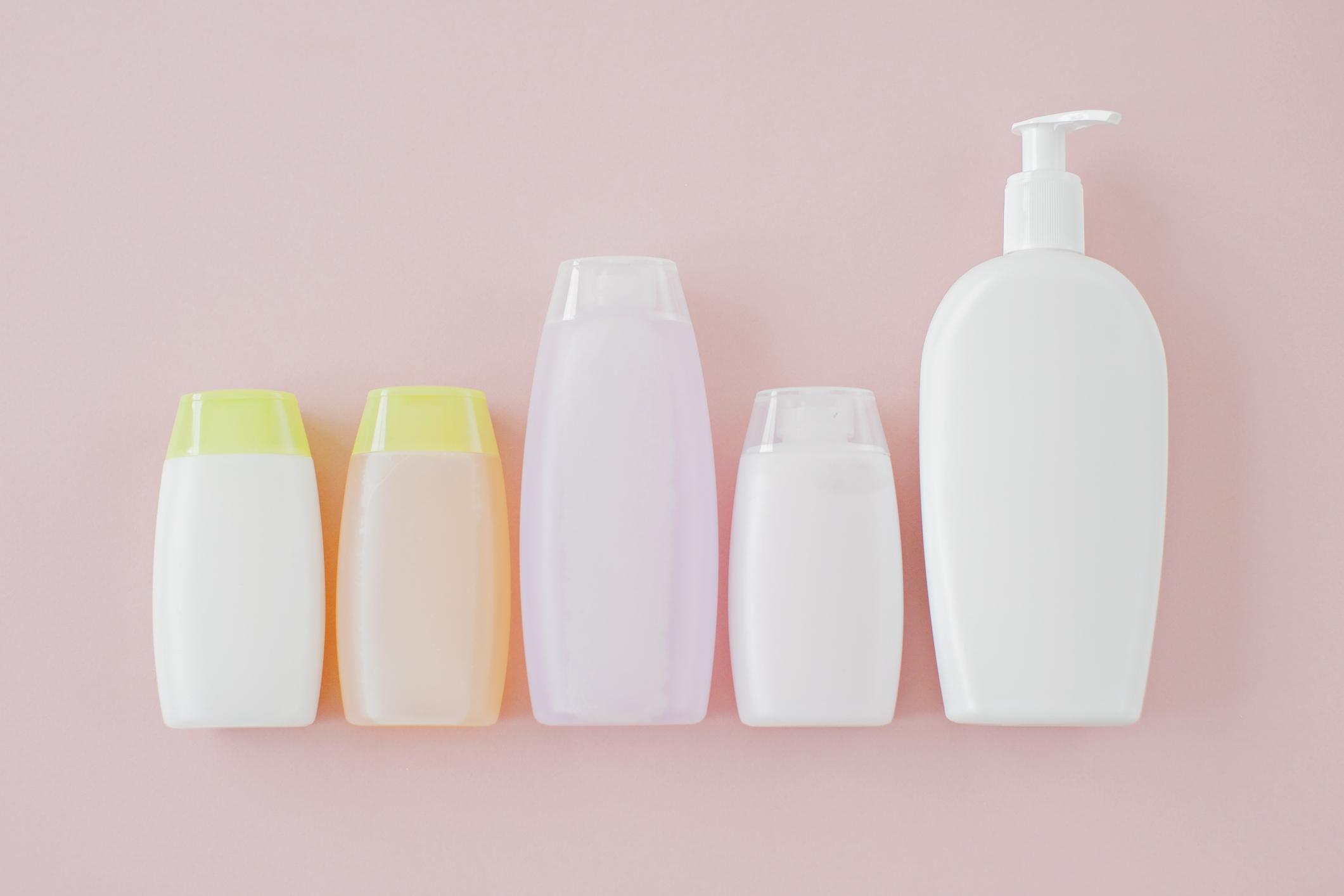 I tried $70 shampoo — here's what happened