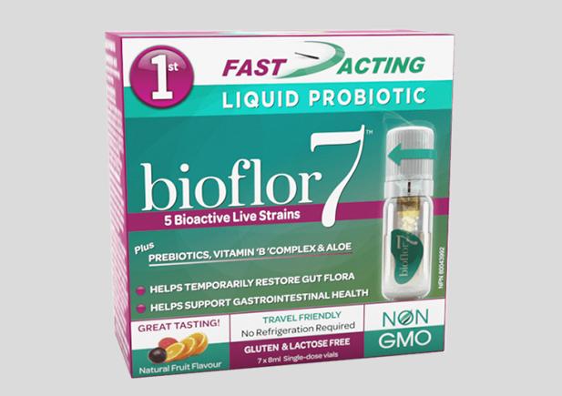 Bioflor7.jpg