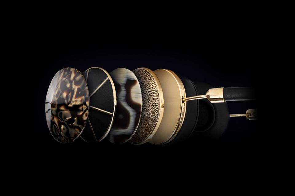 DESIGN DIRECTION     Frends Headphones     MORE INFO HERE…