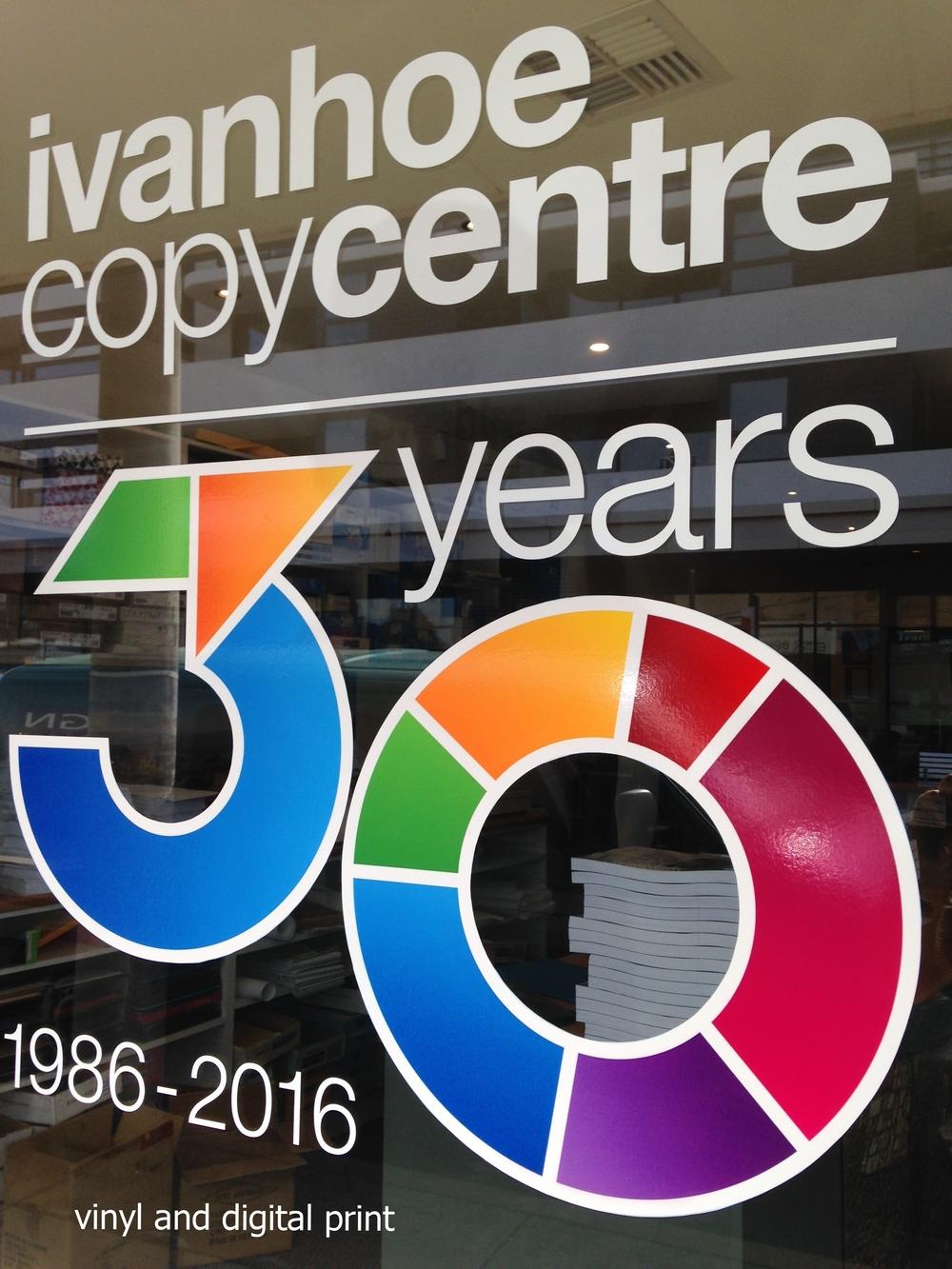 copy centre.JPG