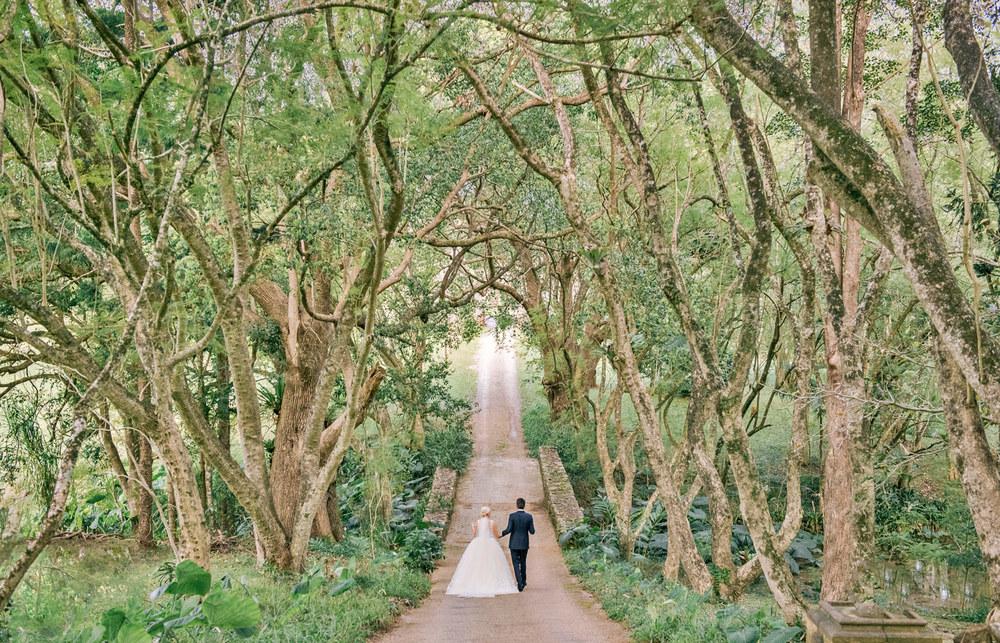 Byron_Bay_Weddings_Deux_Belettes_Photographer_0105.jpg